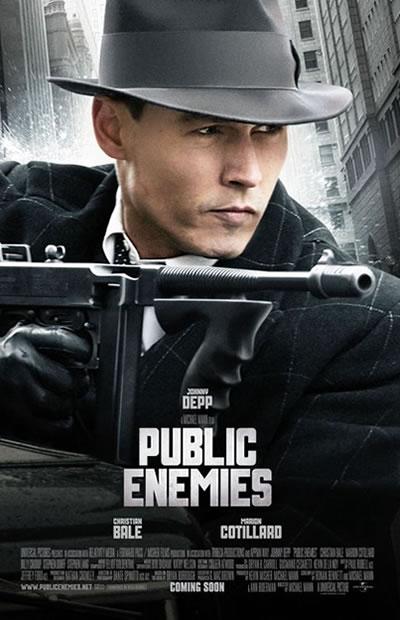 inimigos-publicos