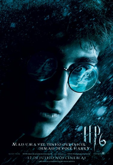 normal_hp6_poster_1-large