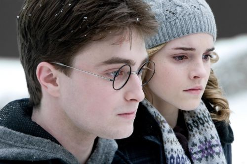 normal_stills-hq-edp-scar-potter-05